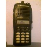 Programacion Radios Motorola Serie Pro, Serie Ep Y Em, Motot