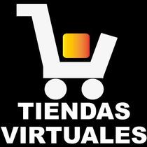 Diseño Paginas Web Autoadministrable Tienda Virtual 2monedas