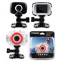 Video Camara Polaroid Xs7 Para Deportes Extremos + Sd 8gb