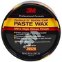 Cera De Pulir Paste Wax 3m Original Pulitura