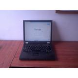 Laptop Lenovo 3000 C200 Garantía 30días.