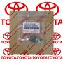 Valvula Presión De Aceite Toyota Dina Motor 4.5 (620)