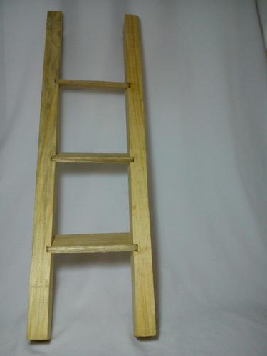 Decoraci n mini escalera mini jard n bs w6ibk for Decoracion hogar venezuela