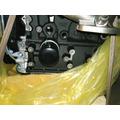 Motor Spark Completo Sin Alternador Ni Arranque