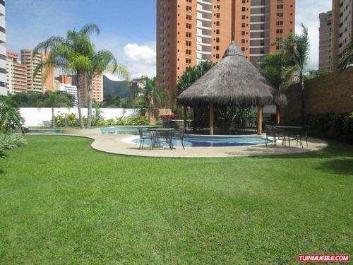 Apartamentos en venta bs vwhxp precio d for Piscina abastos valencia