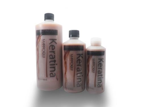 Keratina keratinlive de 33 9 onzas a un excelente precio - Bano de keratina precio ...