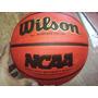 Balon De Basket Wilson Interior O Exterior Solobeisbol Vzla