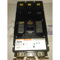 Braker De 1200 Amp Marca Low Time Generador- Industrial