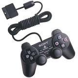 Control Sony Playstation Ps1 Ps2 Play Sony Nuevos!