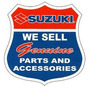 Kit Cadena Tiempo Suzuki Grand Vitara S.g.p 4cil 2.0
