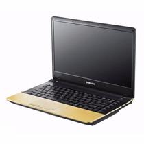 Laptop Samsung 14 Np300e4c-a07ve Serie 3 - Nueva!!!