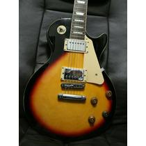Guitarra Les Paul D