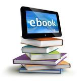 Novelas Y Libros Digitales Todos Los Generos/ Ebook Y Mas