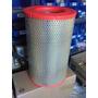 Filtro Aire Ext 7150 7180 7390 7415 Massey Ferguson Repuesto