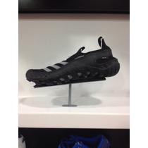Adidas Modelo Jawpaw Ii Calzado De La Talla 8 A La 12