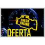 Escaner Automotriz En Ccs Optra Aveo Fiesta Chevrolet Ford
