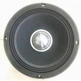 Medio 8 Pulgadas Sm Audio 500w Neodimio Oferta.! C/u