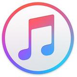Albums - Itunes Store