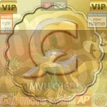 5000 Créditos Para Imvu, Avatra Imvu 5k