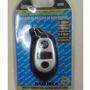 Medidor De Presión De Aire Digital 0-100psi Brufer Mod.12395