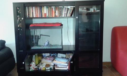 venta mueble usado venezuela: