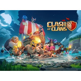 Bot Clash Of Clans Act Julio 2019