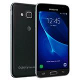 Telefono Celular Samsung Express Prime J320a 16gb 1.5gb Ram