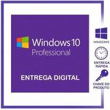 Windows 10 Pro X32 Y X64 Bits Iso Actualizado Mayo 2019