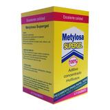 Metylosa Pega Papel Tapiz Supergel Como Metylan Original100%