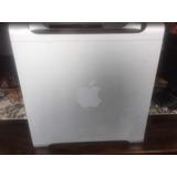 Mac Pro Apple - Cpu Totalmente Operativo
