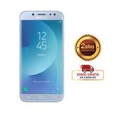Samsung Galaxy J5 Pro - Sm-j530g - Dual Sim - Azul