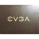 Tarjeta De Video Evga Geforce Gtx 1050 Ti 4gb