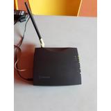 Telular Movistar + Antena Yagi
