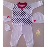 Pijamas Para Bebes