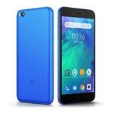 Xiaomi Go 16gb 4g Lte Bateria 3000 Mah Tienda Fisica