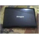Remato Repuesto Laptop Síragon Sl 6130