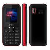 Telefono Ipro A8, A10, A20 Mini/2sim Liberado+garantia (13d)