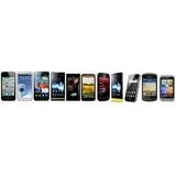 Reparacion De Imei Null  , Samsung, Victoria,zte,alcatel,etc