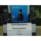 Kx-tgb112 Telefono Inalambrico Panasonic