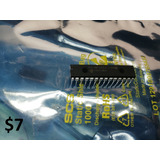 Microcontrolador Pic18f2550-i/sp, 28sdip