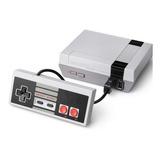 Mini Nintendo Retro  Atari Consola Nes Sega Juegos Psp