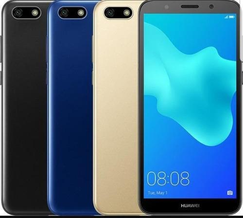 Huawei Y5 2018 ( Tienda Fisica )