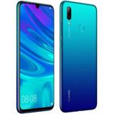 Huawei Psmart 2019 32gb