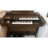 Organo Marca Yamaha