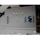 Linea Para Modem Axesstel Internet Ilimitado + Actualizacion