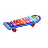 Xilófono Juguete Para Niños Cod. 2533