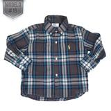 Camisas Polo Para Niños! Tallas: 1-2-3-4-6-8-10-12-14.