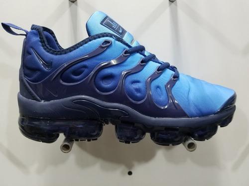 584f040da0820 Zapatos Nike Vapormax Plus 2019 Caballeros 40-45 Eur