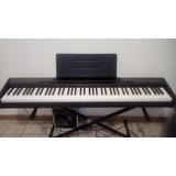 Piano Casio Privia Cdp100
