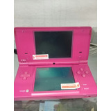 Nintendo Dsi Oferta!!! Cargador Lápiz Sd Con 300 Juegos